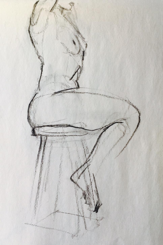 stool seated profile.jpg