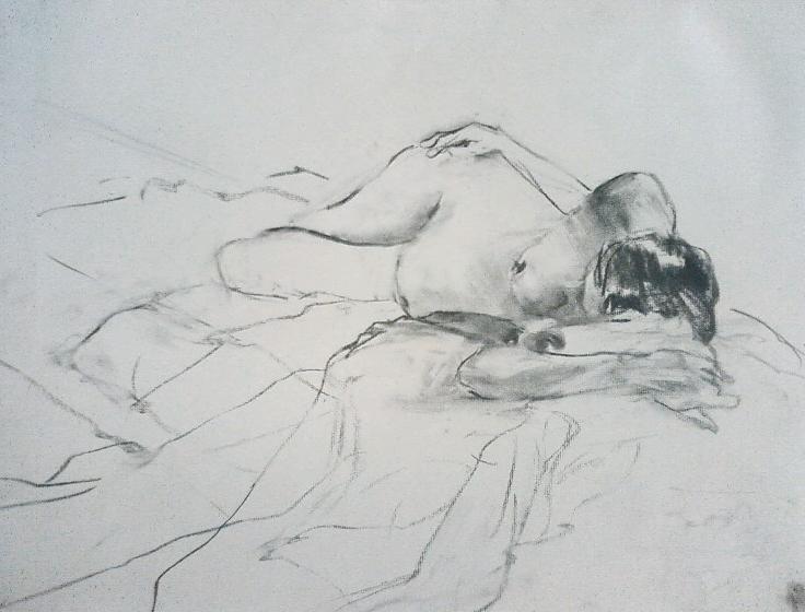reclining Christine.jpg