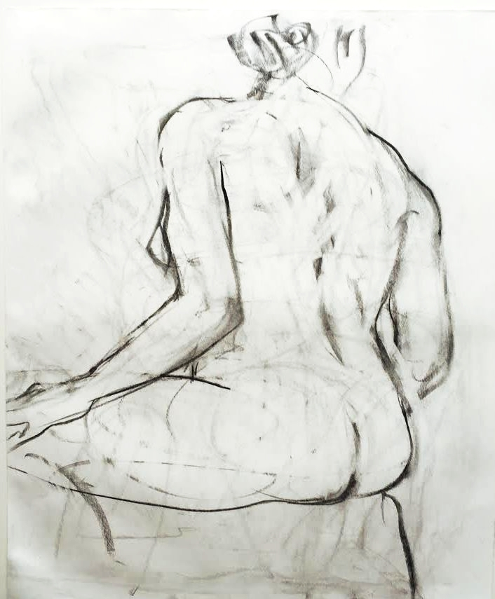 seated nude w chignon cropped.jpg