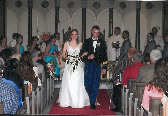 Wedding-3b.jpg