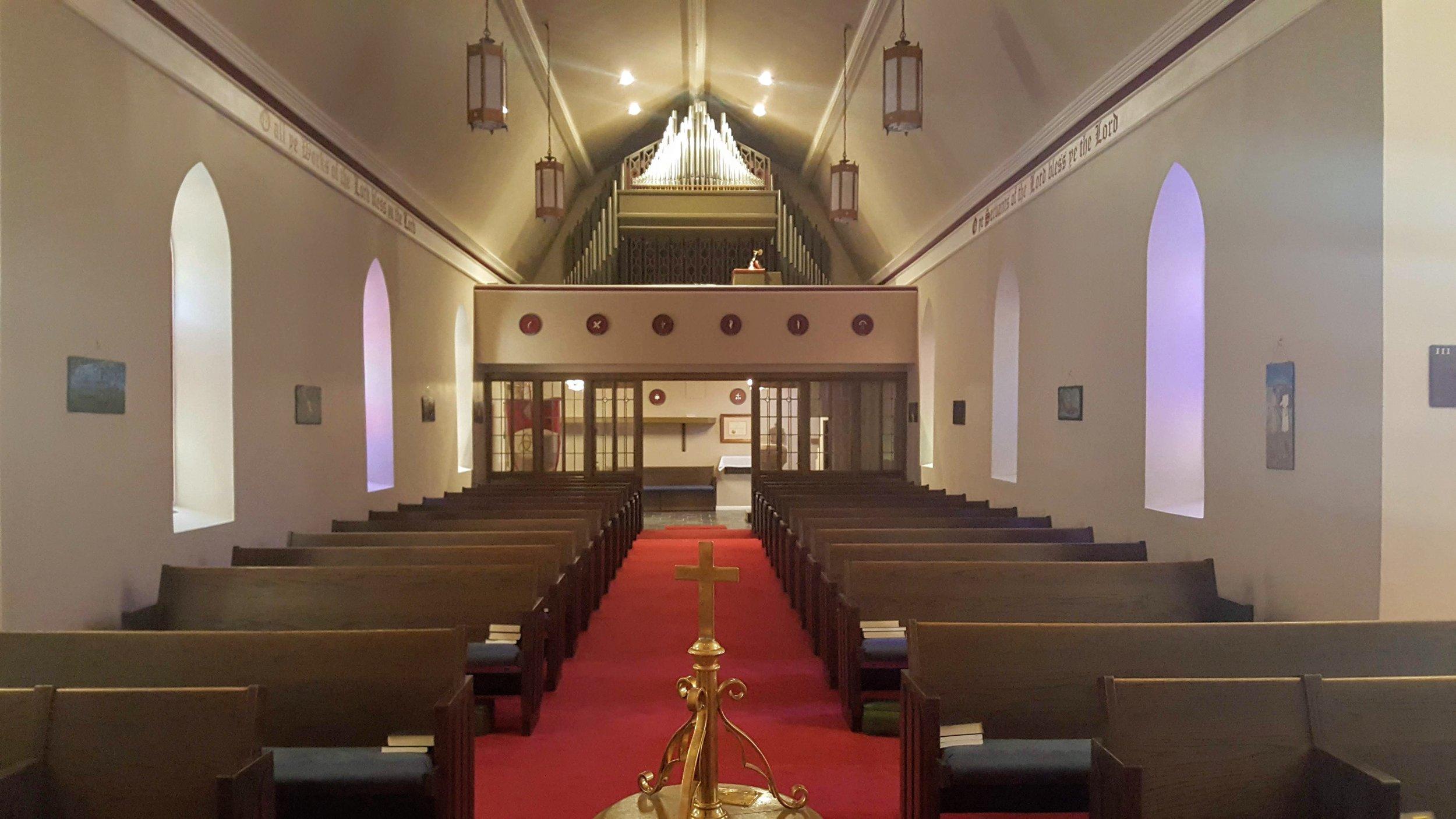 sanctuary 4.jpg