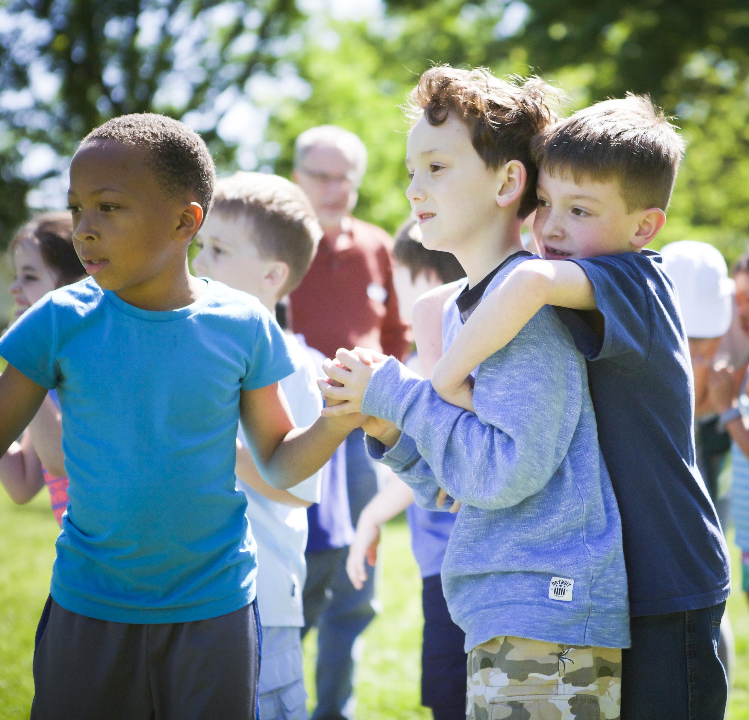 3 boys©2015 Julia Maloof Verderosa__2533.jpg