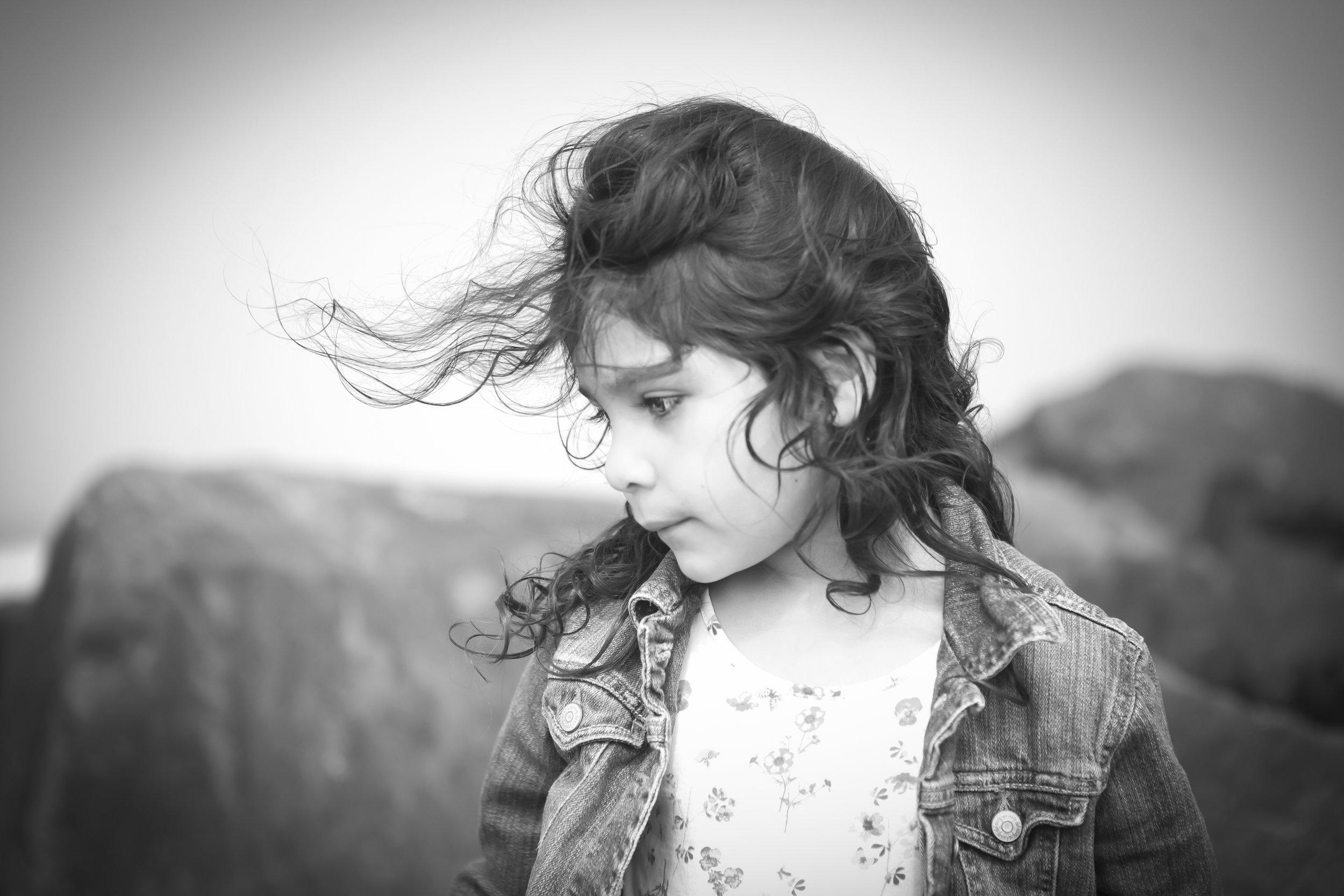 breeze.© Julia Maloof Verderosa.jpg
