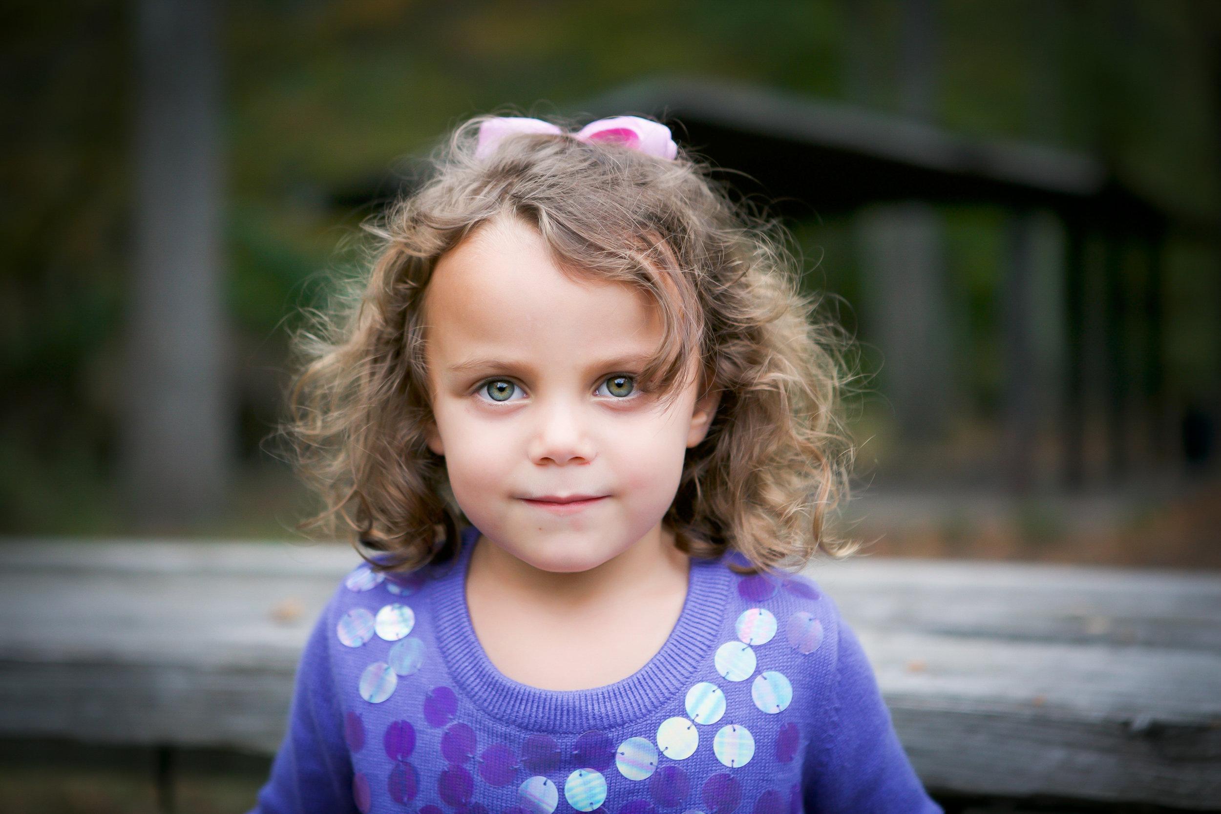 lewis family© Julia Maloof Verderosa. 917 566 1521-9.jpg