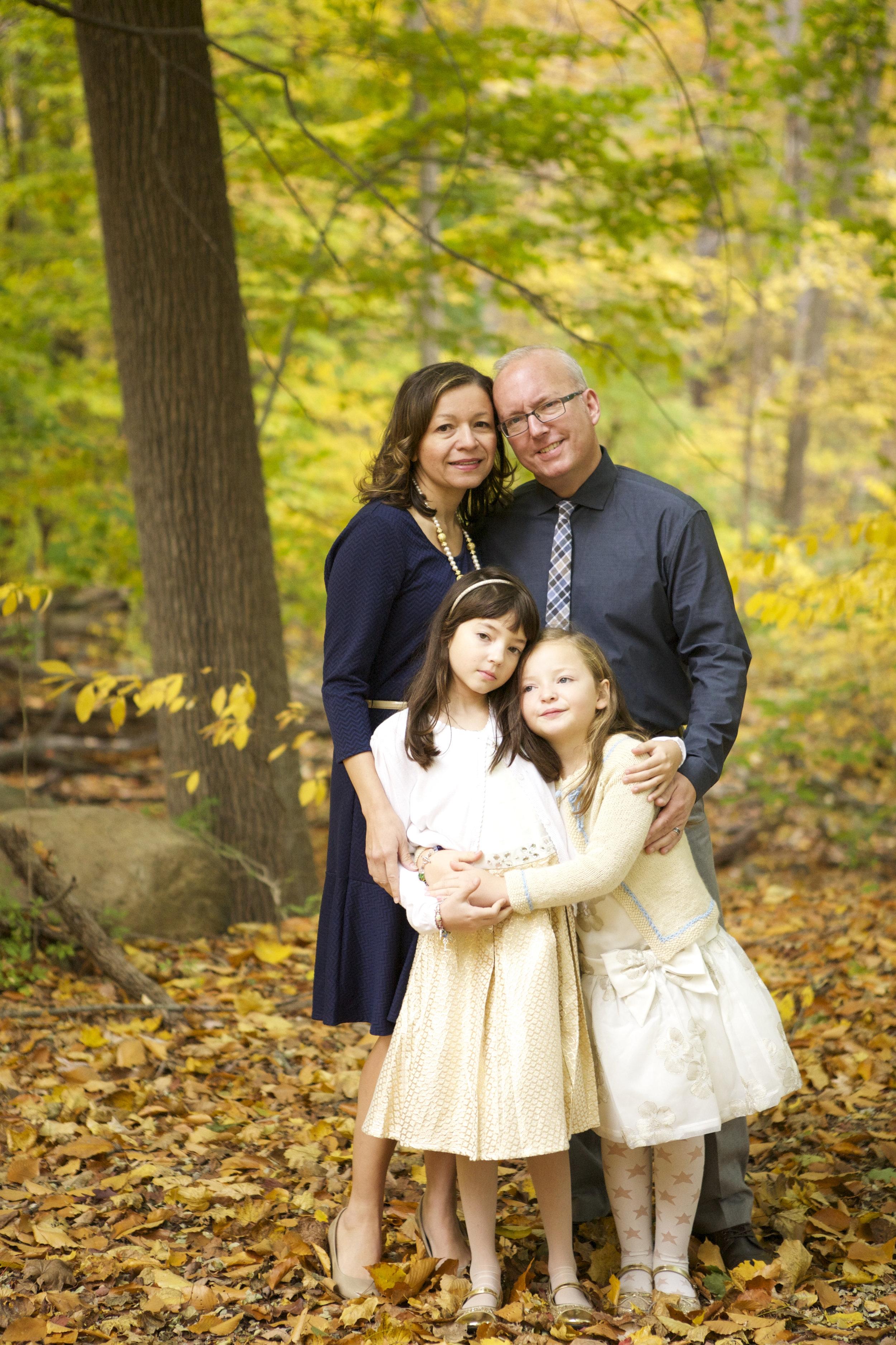Meyer Family © 2015 Julia Maloof Verderosa 2_3627.jpg