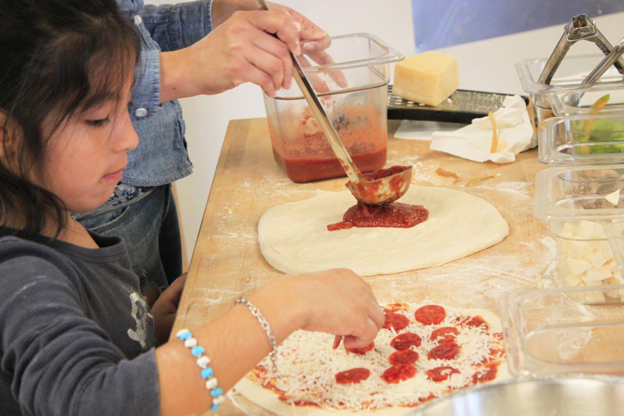 little_girl_making_pizza.jpg