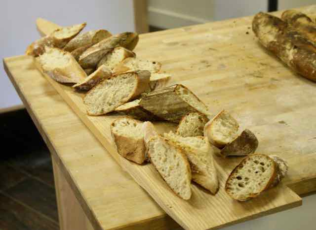 Sliced Baguette - Bread Class.jpg