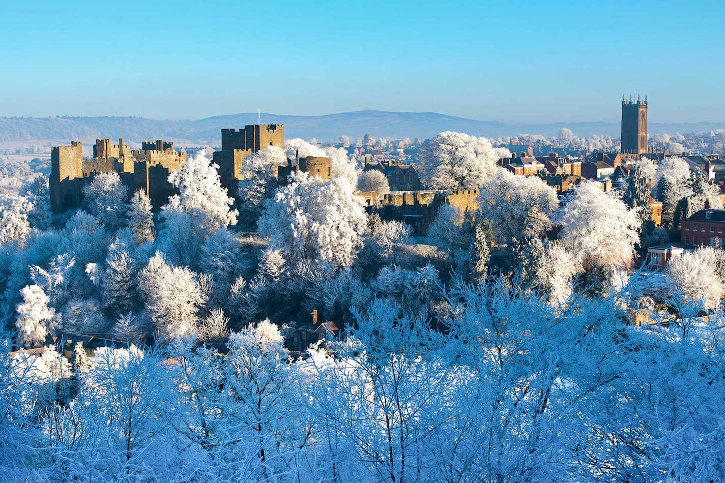 Ludlow in winter.jpg