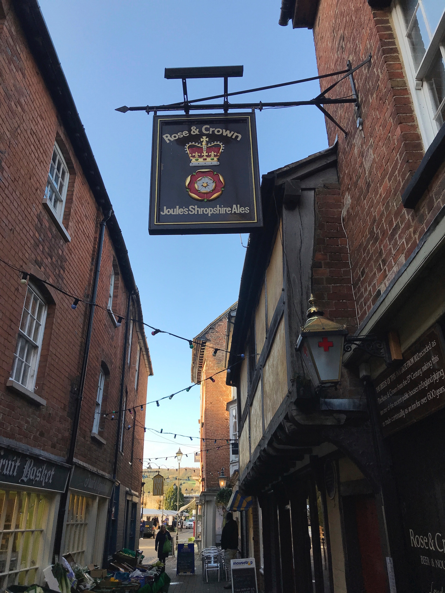 Rose and Crown pub, Ludlow.jpg