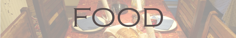 Food banner.png