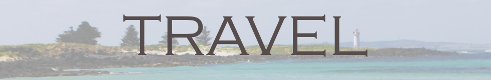 Travel banner.png