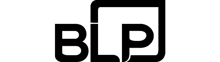 BLP Legal