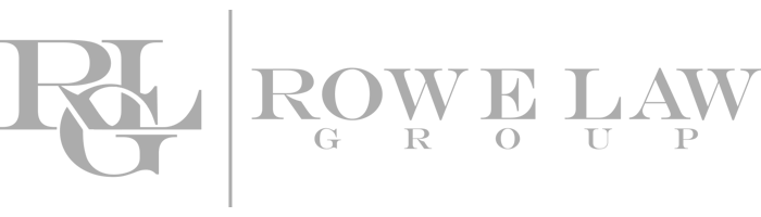Rowe Law Group