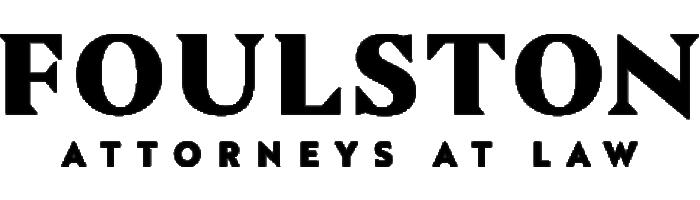 Foulston Law