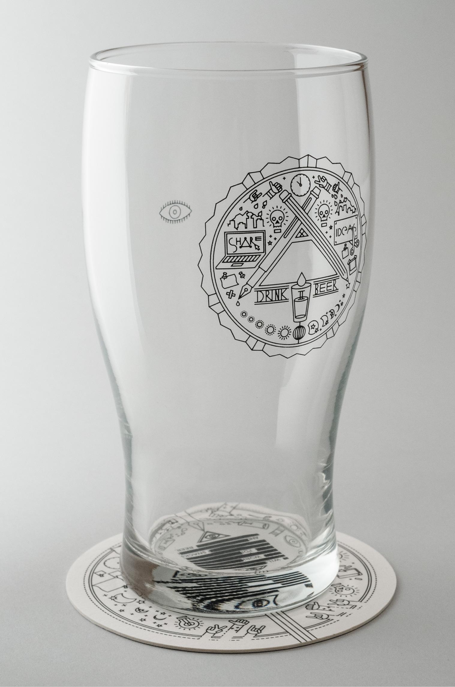 123w-BeerAndIdeasSociety-GlassOnCoaster-Angle.jpg