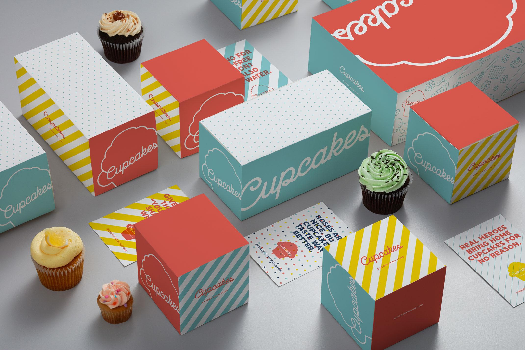 Cupcakes-Packaging-Iso-Large.jpg