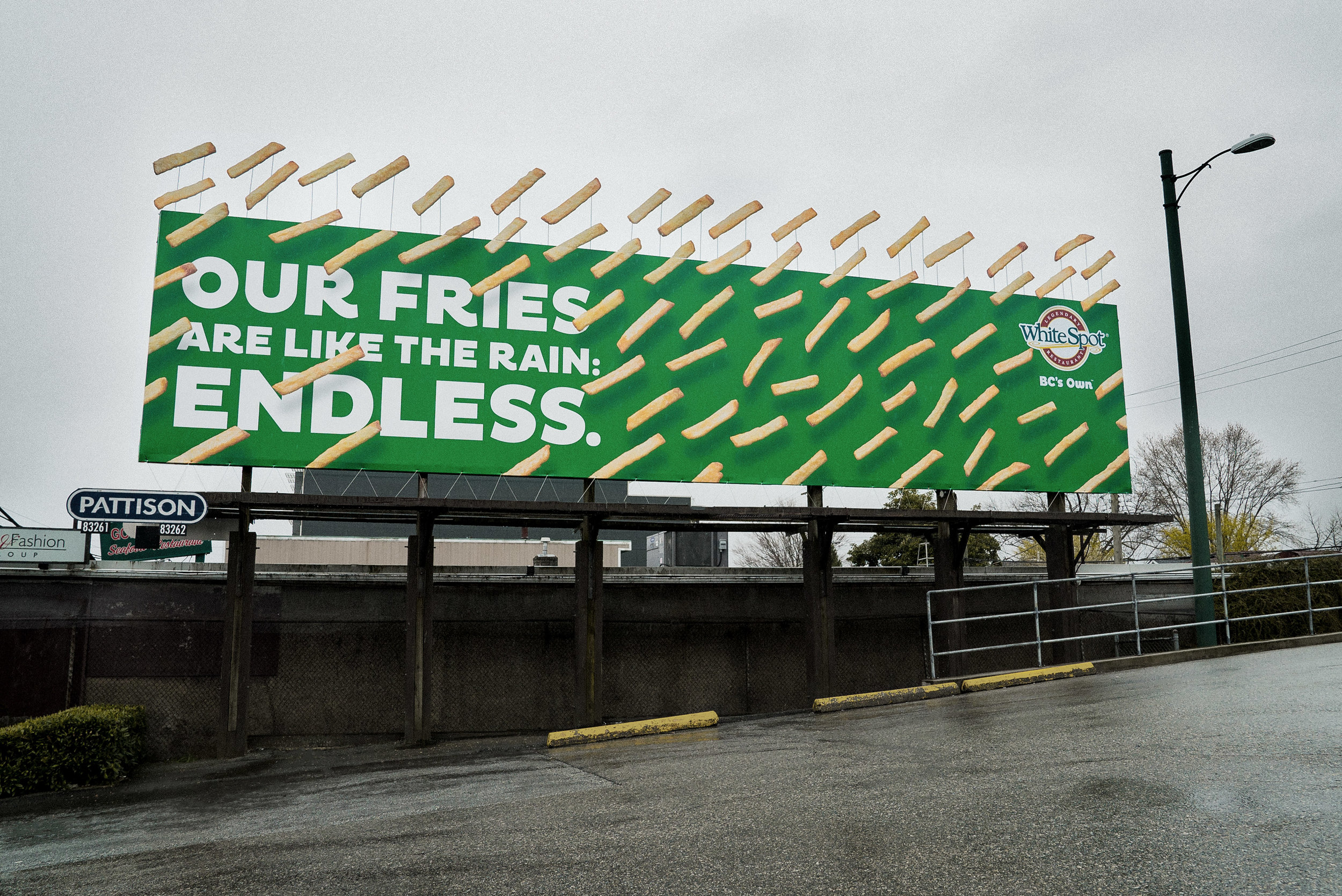 WhiteSpot-EndlessFries-Billboard_DSC0761.jpg