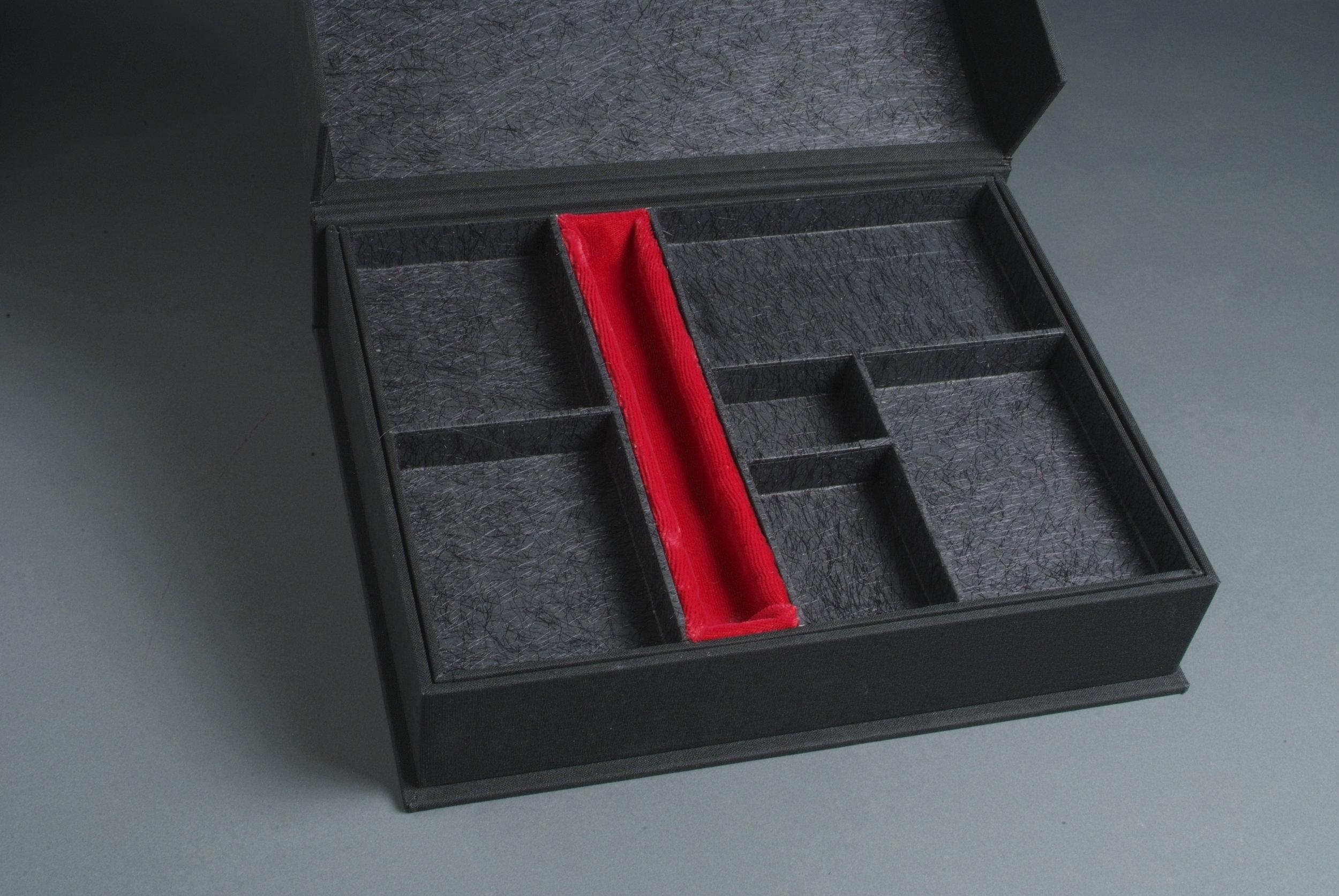 Letter Writing Box2.jpg