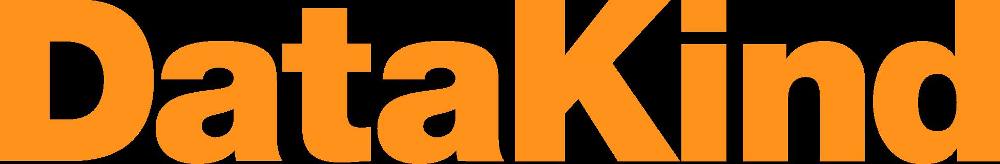 DataKind_orange.png