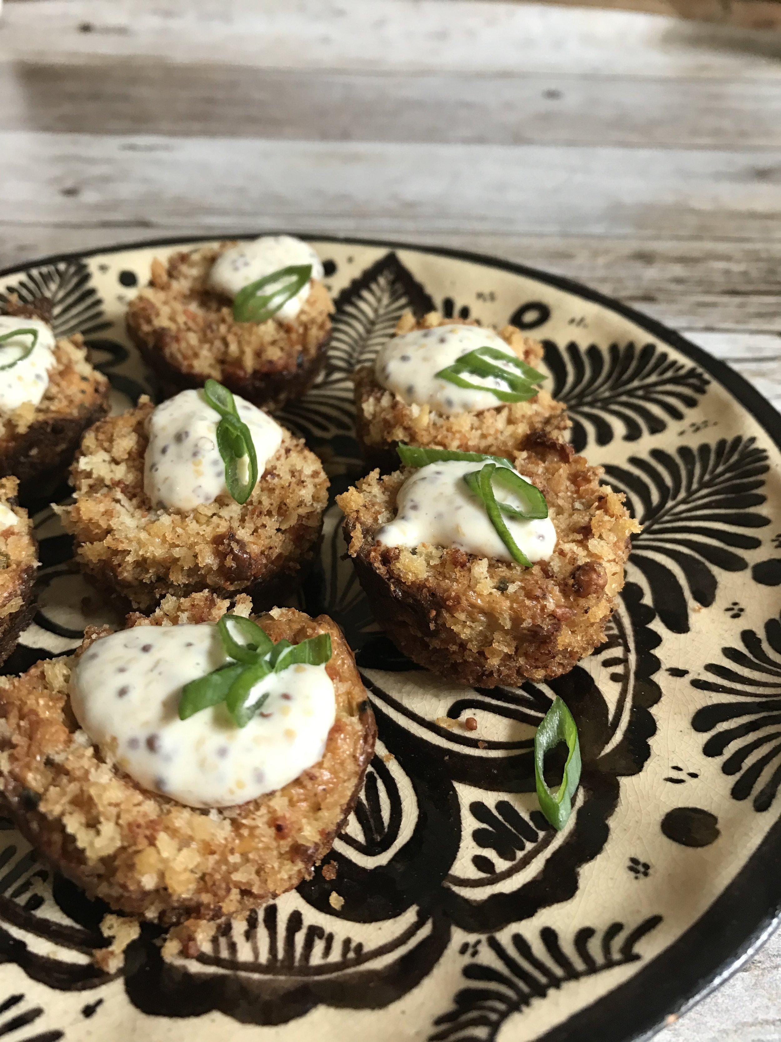 mini artichoke cakes 2.jpg