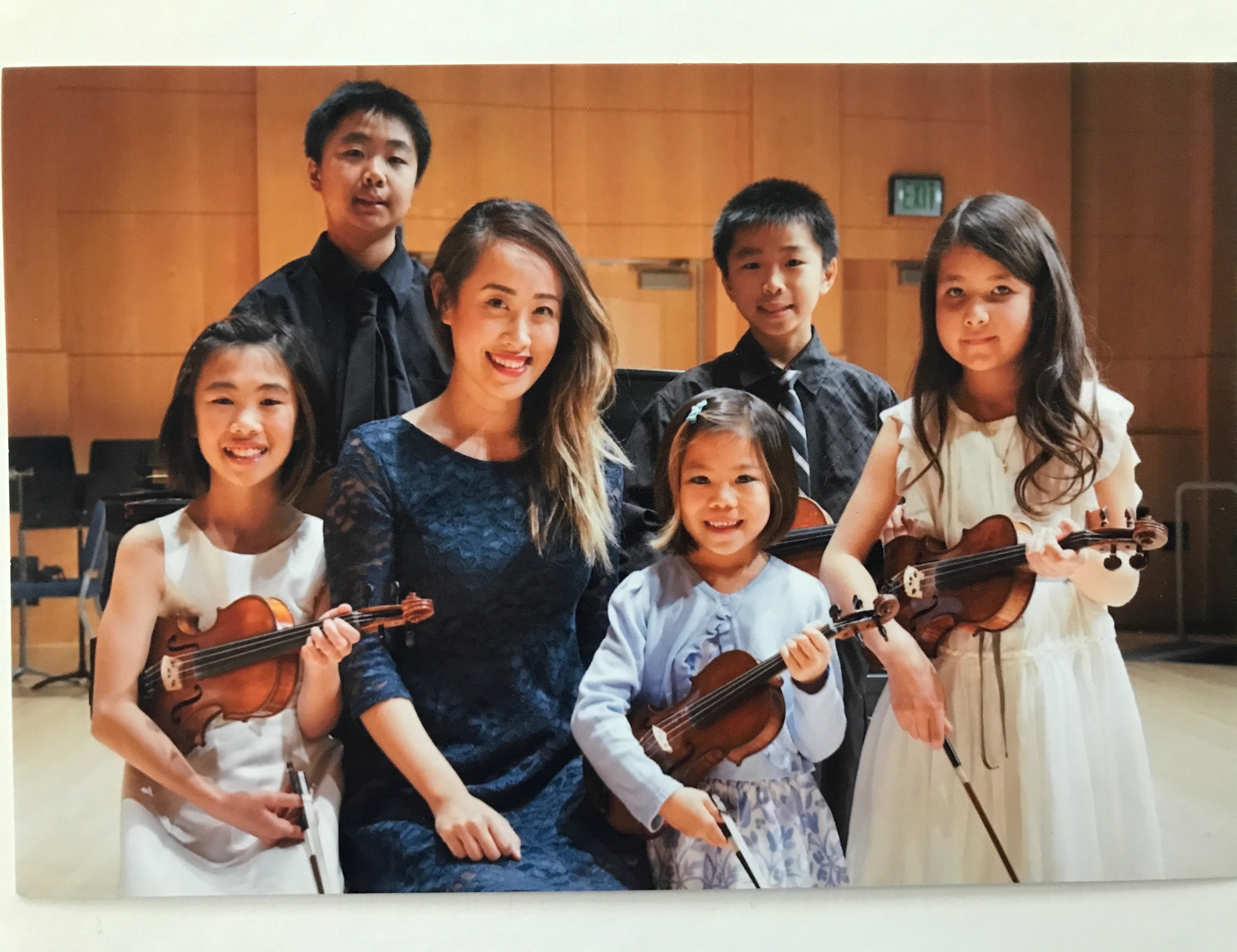 Melody violin studio 1.jpg