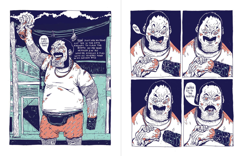 deep-fried-fat-issue-1-part-LR5.jpg
