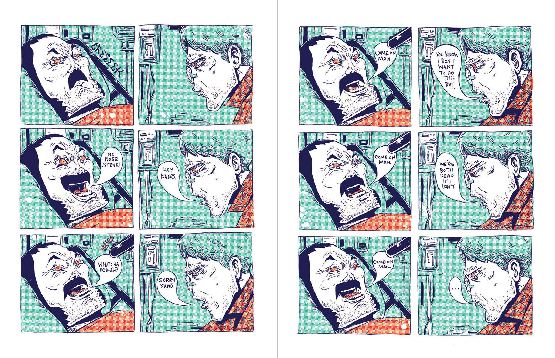 deep-fried-fat-issue-1-part-LR13.jpg