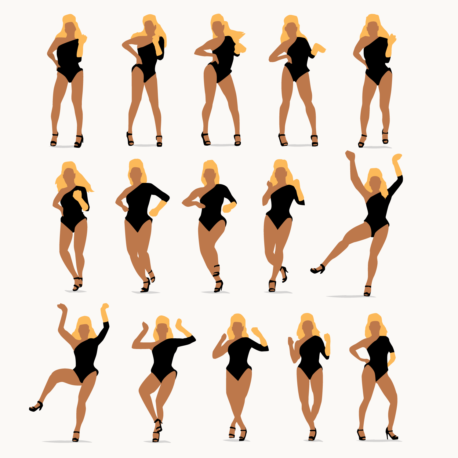 dancing-icons-insta-beyonce.png