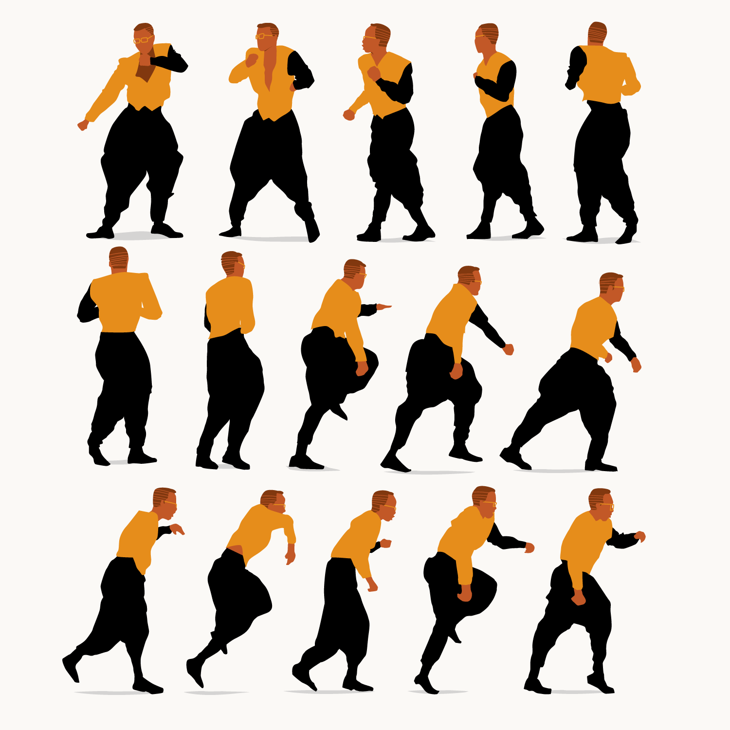 dancing-icons-insta-hammer.png