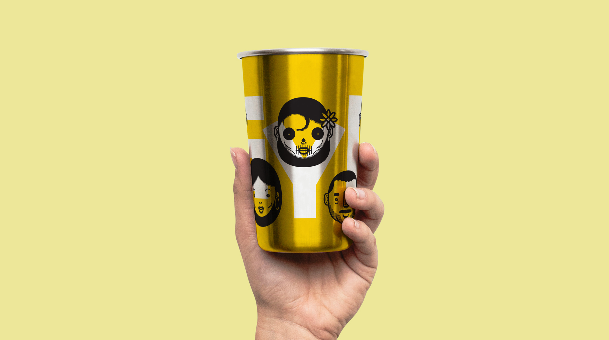 Hand-Holding-Metal-Cup-GYG-cropped.jpg