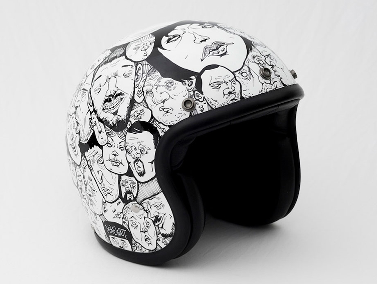 1-helmet.jpg