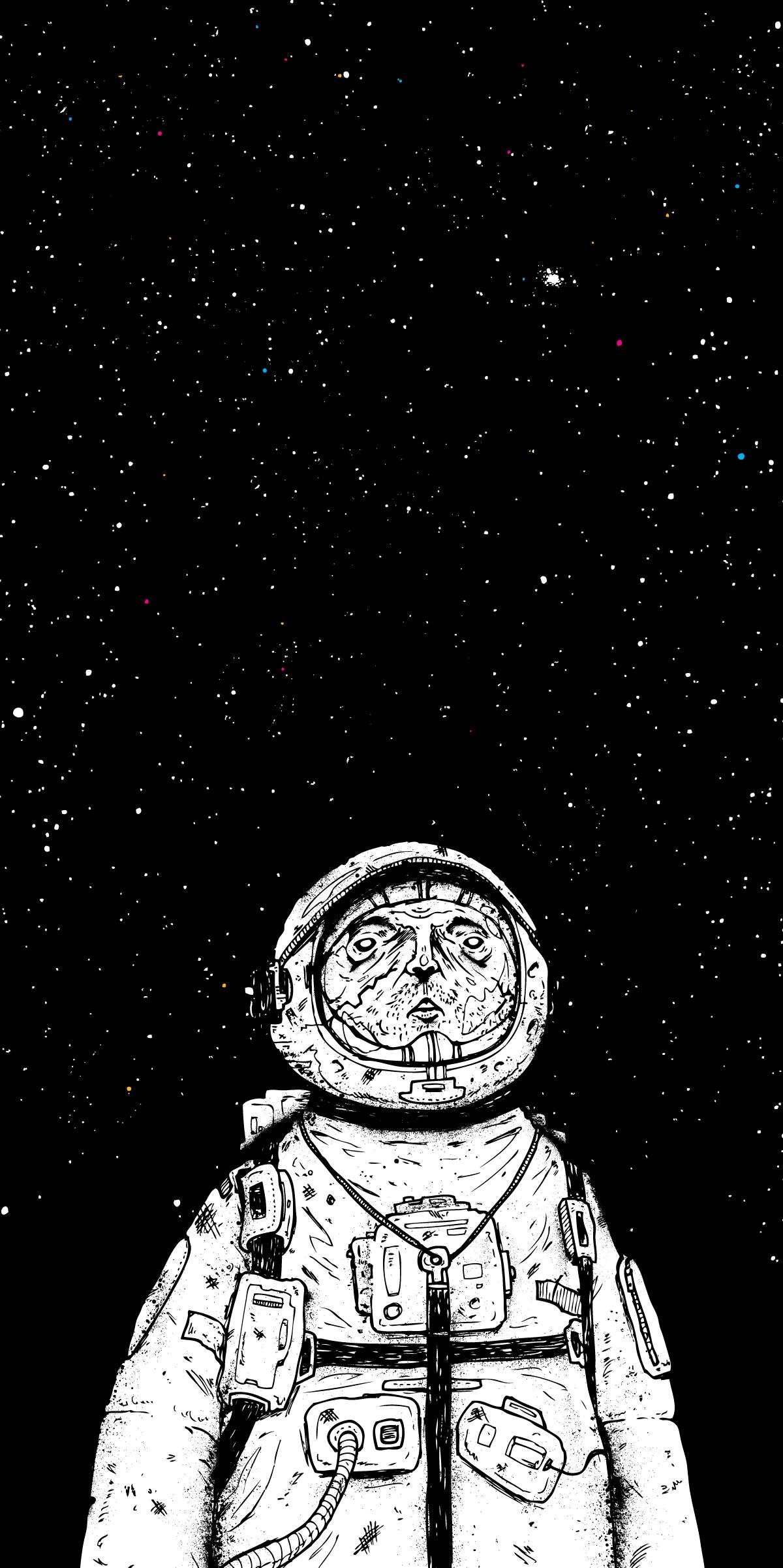 space-man.jpg