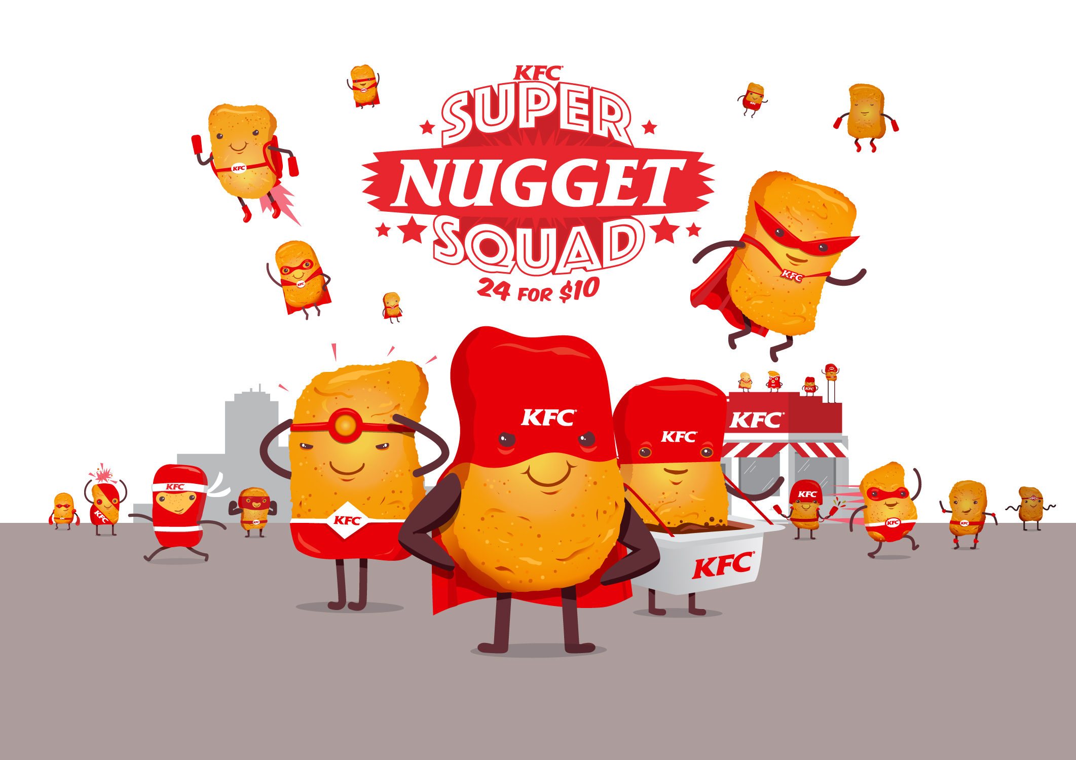 KFC-scene-1-expanded.jpg