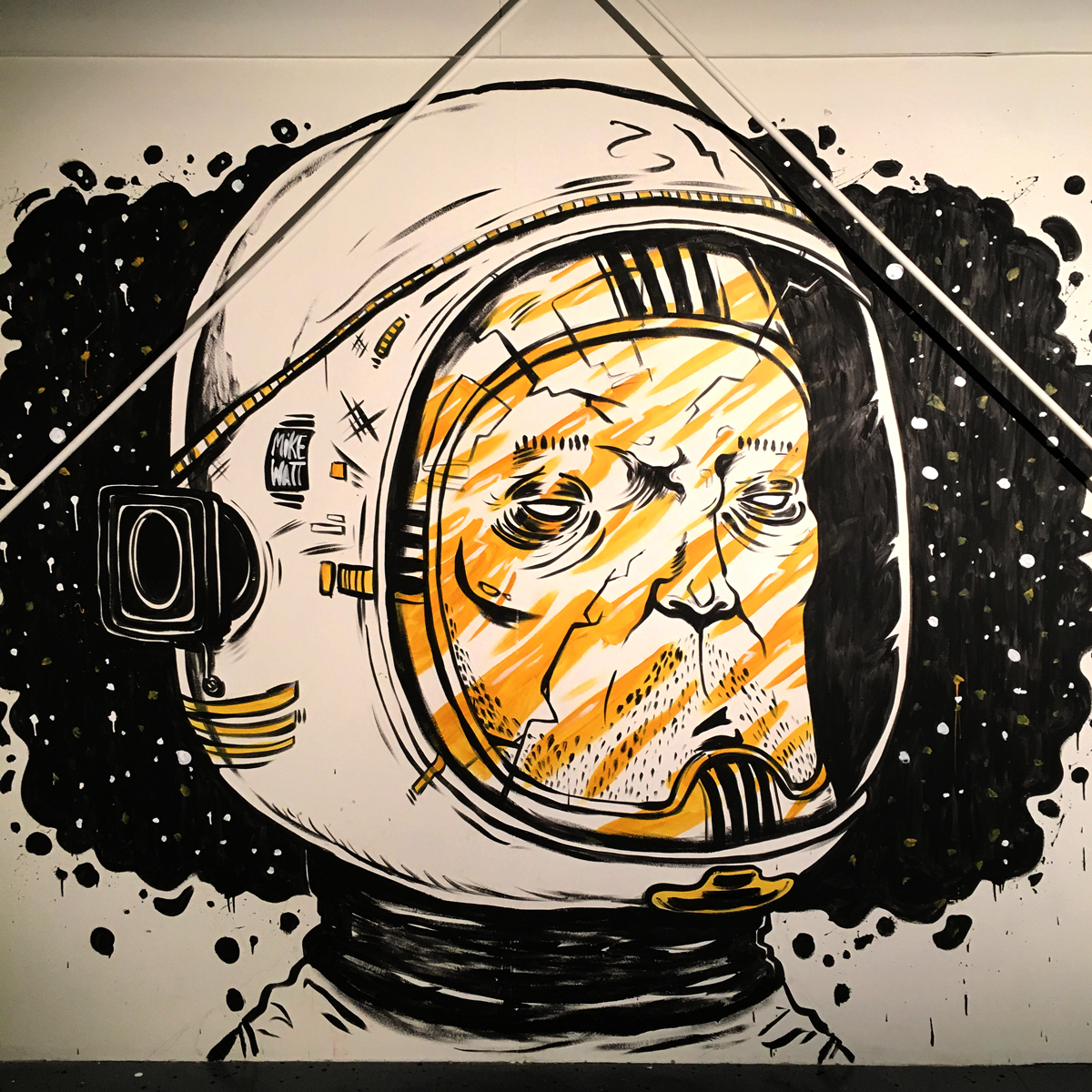 6 astro-wall.jpg