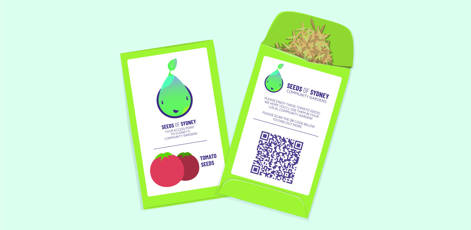 seed-packet-mock-up-2.jpg