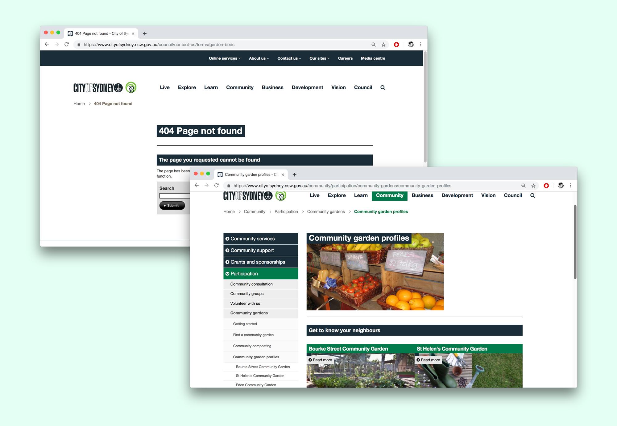 existing-website.jpg