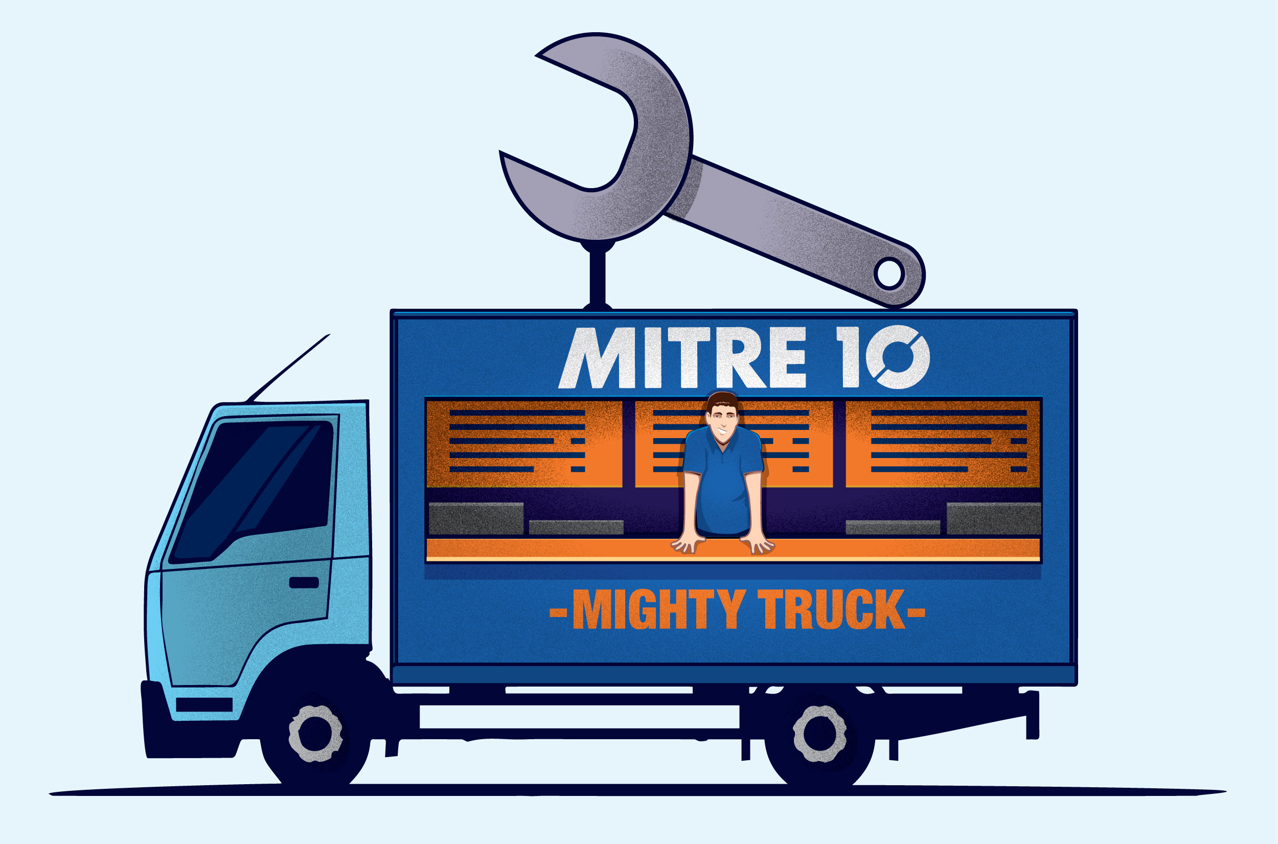 mitre-10-truck-ice-cream-1-1.jpg