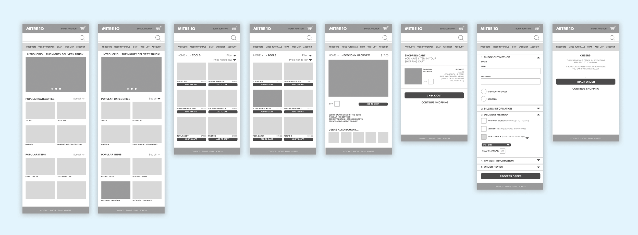 lo-fi-wireframes-2.png