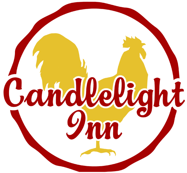 CandlelightLogo2016-full.png