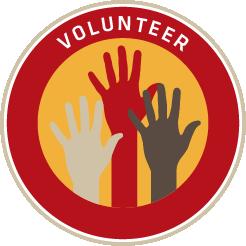 Volunteer (1).png