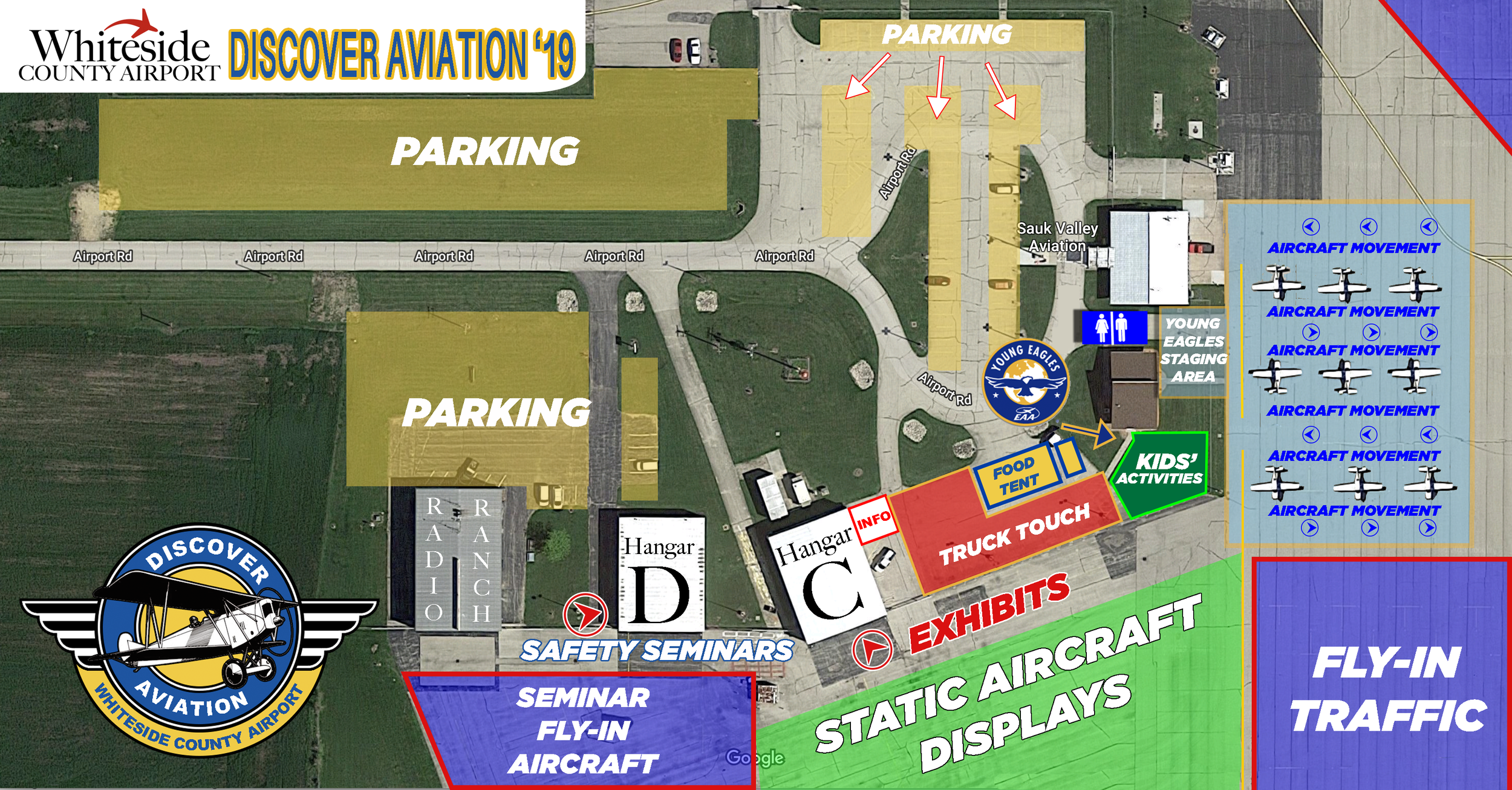 DiscoverAviationMap.png
