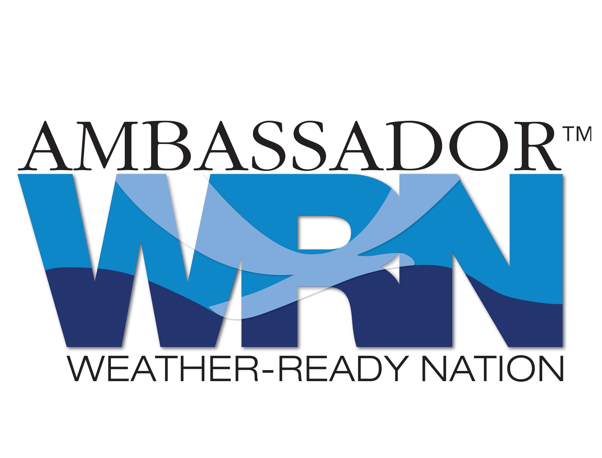 WeatherReadyNation.jpg