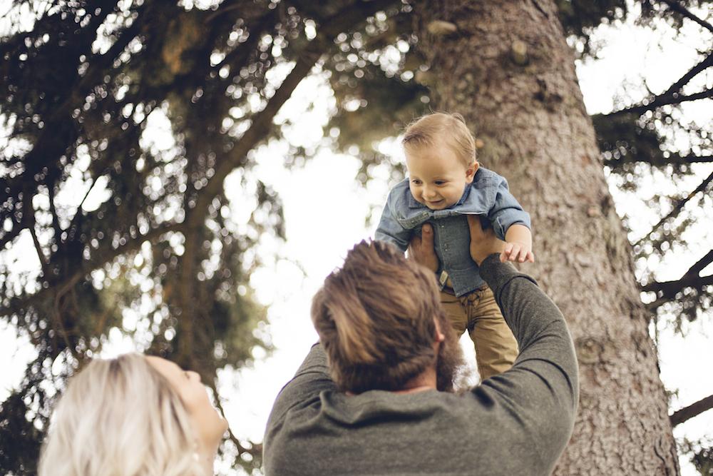 Idaho Falls Family Photographer 4.jpg