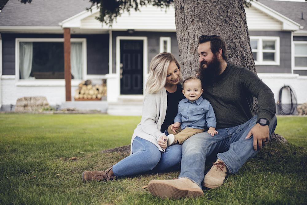 Idaho Falls Family Photographer 5.jpg