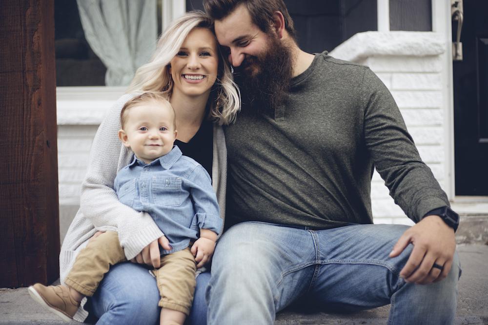 Idaho Falls Family Photographer 6.jpg
