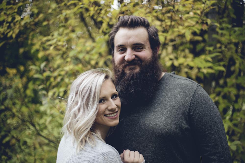 Idaho Falls Family Photographer 11.jpg