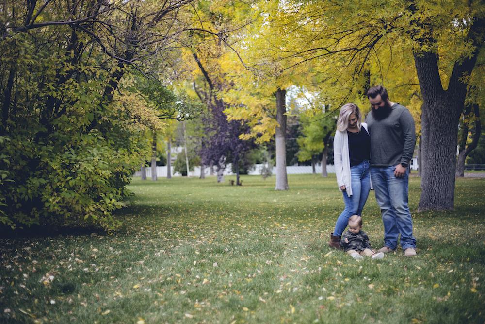 Idaho Falls Family Photographer 14.jpg