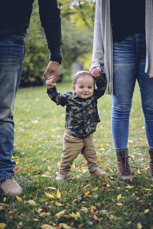 Idaho Falls Family Photographer 17.jpg