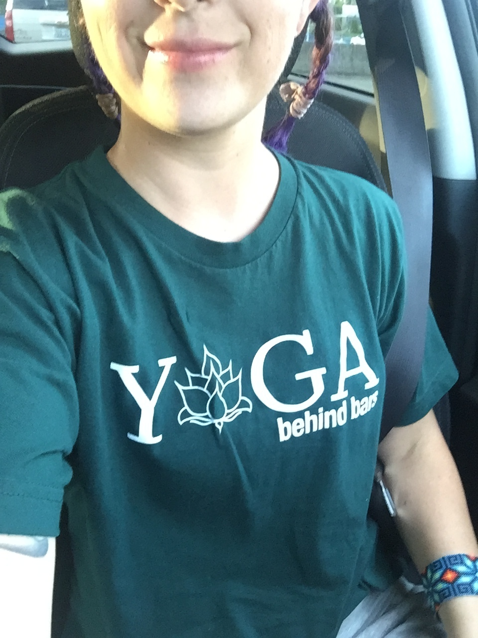 yogabehindbars_tee.JPG