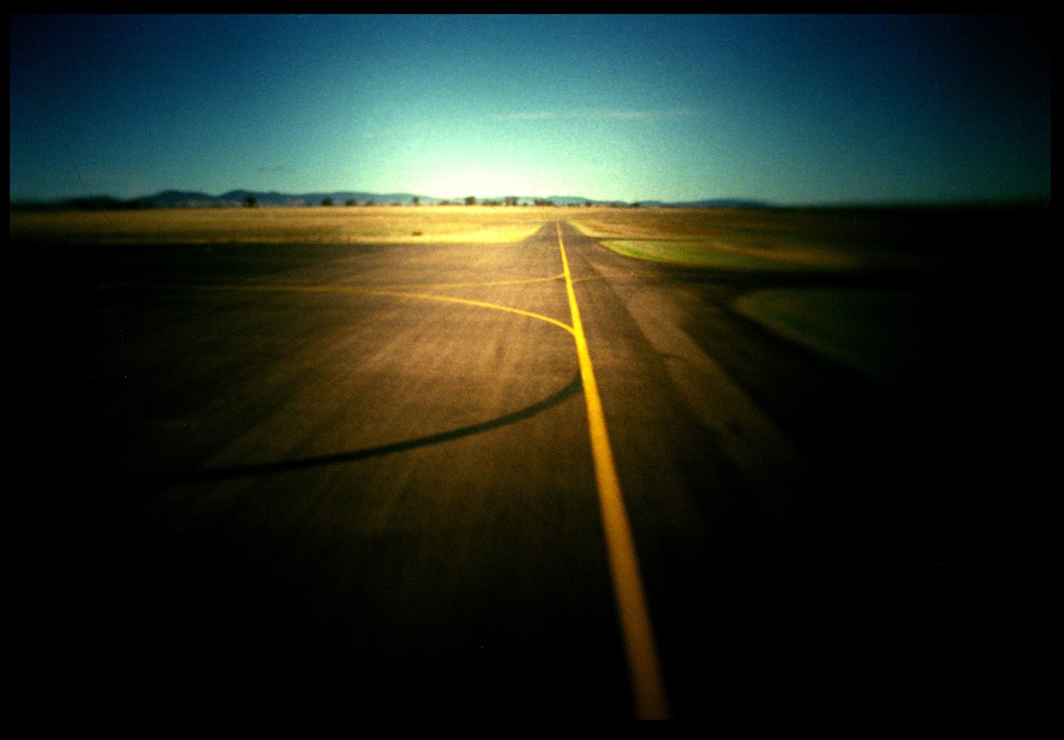 12 L&TCO 2E Airport.300-.jpg